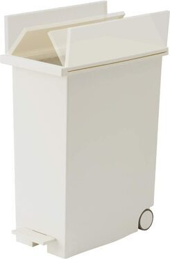 ニトリ ゴミ箱 45 リットル