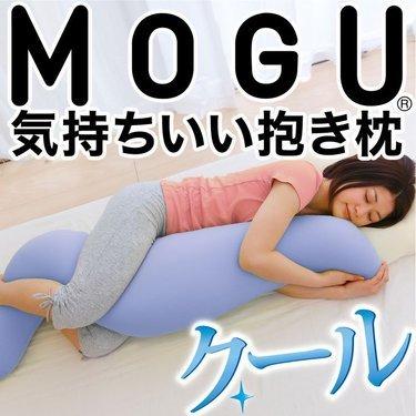 おすすめ 抱き 枕